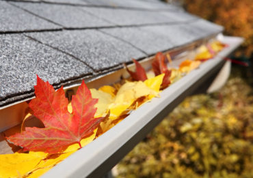 Winter's Here: Review House Maintenance & Home Insurance in Thousand Oaks