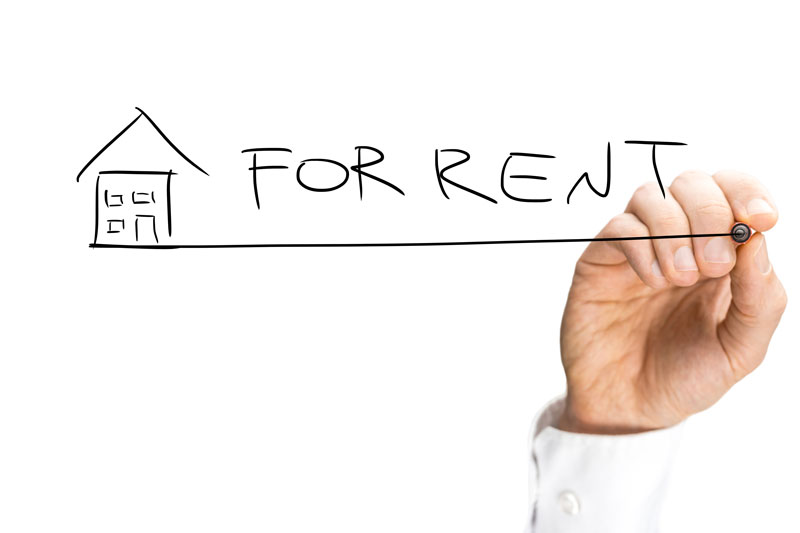 Buy or Rent Home Insurance in Thousand Oaks CA