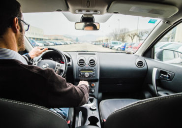 How to Keep Your Passengers Safe & Protect with Auto Insurance in Thousand Oaks