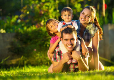 Why Families Need Life Insurance in Thousand Oaks