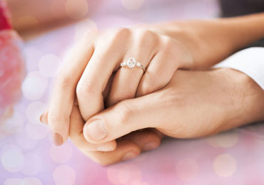 Engaged? Find Out How Farmers Insurance in Westlake Village Can Help with Your Financial To-Dos