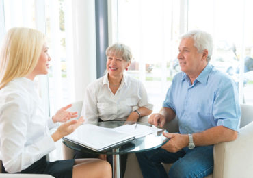 Why You Need a Reliable Life Insurance Agent