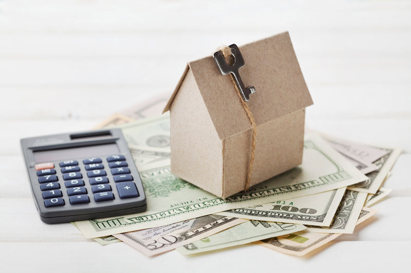 First Home Insurance Policy Affordable