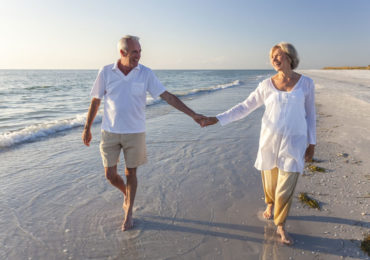 3 Ways Life Insurance Can Help Maximize Your Retirement