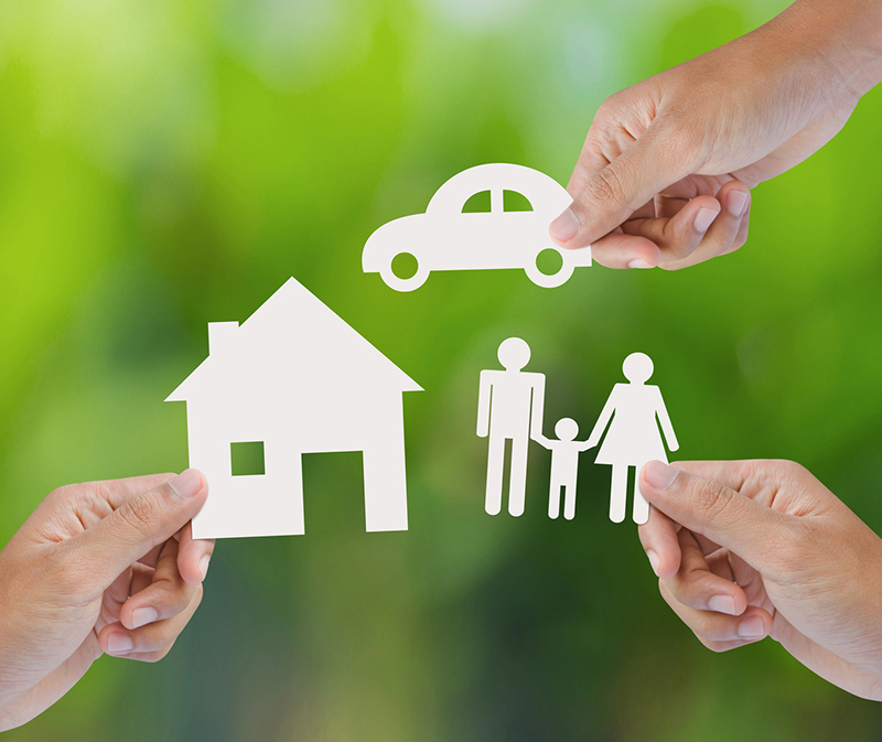 Is a Home and Auto Insurance Bundle Right for You?