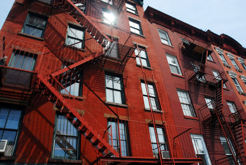 Situations When Renters Insurance Will Save Your Wallet