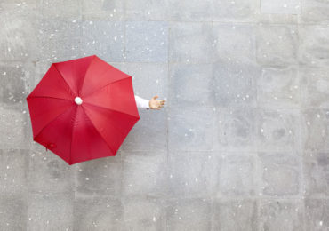 Save Your Essential Life Assets with Umbrella Insurance