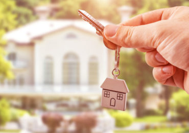 Buying a New Home? Remember to Consider These 4 Insurance Factors