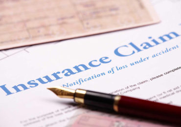 Which Claims Make Home Insurance Rates Increase the Most?