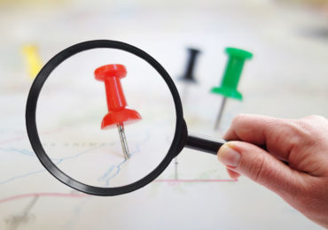3 Reasons Why Location Influences Home Insurance Rates